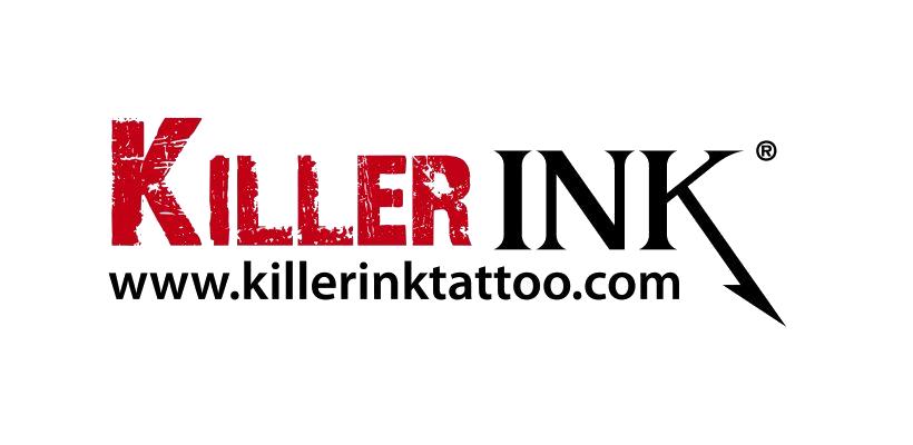 KillerInkNoBackground